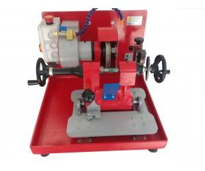 SG-BCM Kopye Makinesi