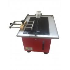 SG-TS İnce Dilimleme Makinesi